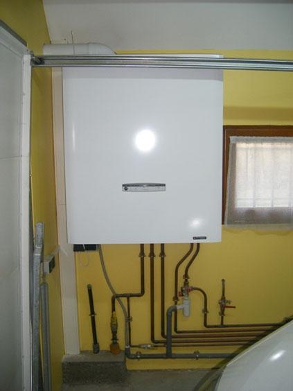 Artisan Plombier plomberie à Cormeilles-en-Parisis 95240