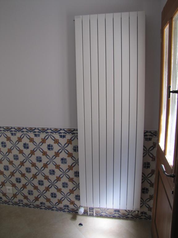 Artisan Plombier plomberie à Les Alluets-le-Roi 78580