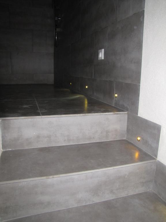 Artisan Electricien électricité à Montesson 78360