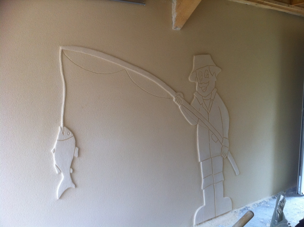Artisan Maçon maçonnerie à Mareil-Marly 78750