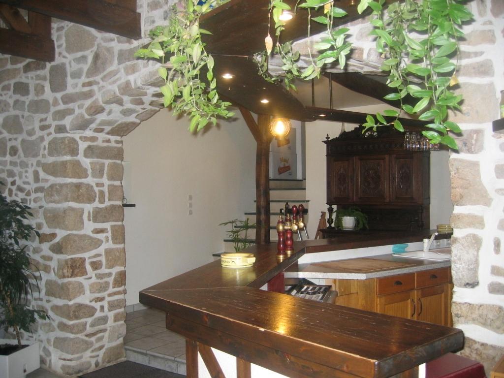 Restaurant Traditionnel à Brélès 29810