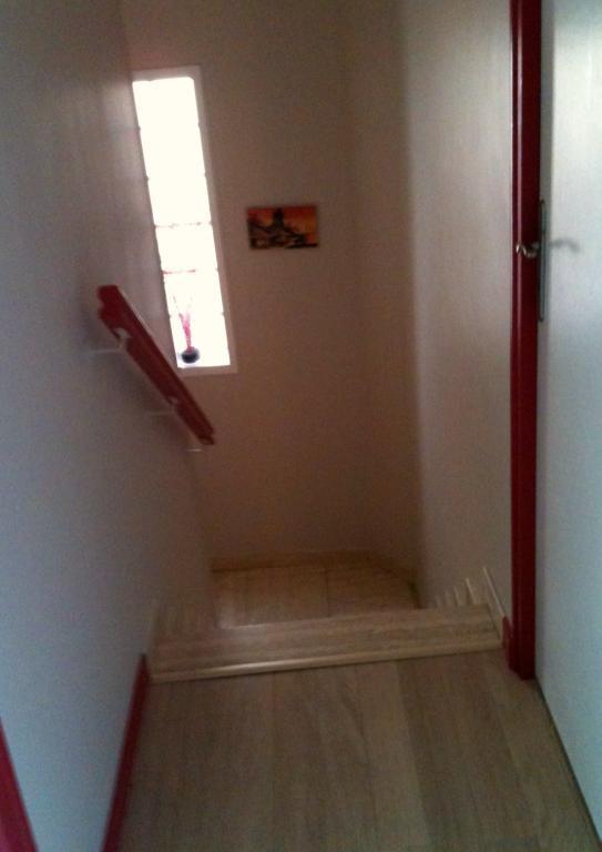 Artisan Peintre peinture à Villepreux 78450